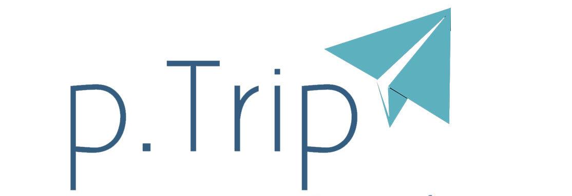P.Trip | Viagens Personalizadas